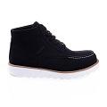 Chekich Erkek Ayakkabı Modelleri