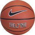Nike Basketbol Topu ile Oyuna Dahil Olun