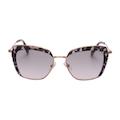 Miu Miu Güneş Gözlüğü Modelleri, Özellikleri ve Fiyatları