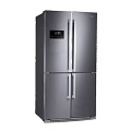 Vestel Gardırop Tipi Buzdolabı