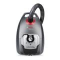 İddialı Tasarımlarıyla Bosch Elektrikli Ev Aletleri Modelleri ve Bütçe Dostu Fiyatları