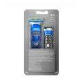 Gillette Tıraş Makinesi ile En İyi Tıraşın Sırrı