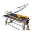 Giyotin Kağıt Kesme Makinesi Modelleri, Özellikleri ve Fiyatları