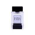 Fa Parfüm ve Deodorant Çeşitleri