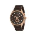 Ferrucci Saat Modelleri, Özellikleri ve Fiyatları