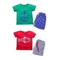 Bebek Giyim Modelleri ile Bebeklerin Hareket Alanı Maksimum Düzeye Çıkarılır