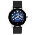 Roix Akıllı Saat ile Zamanı Kontrol Altına Alın