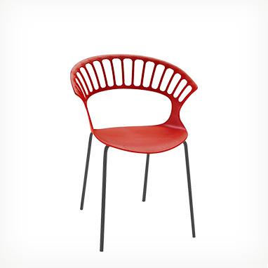 Masa & Sandalyeler