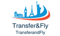 Transfer and Fly