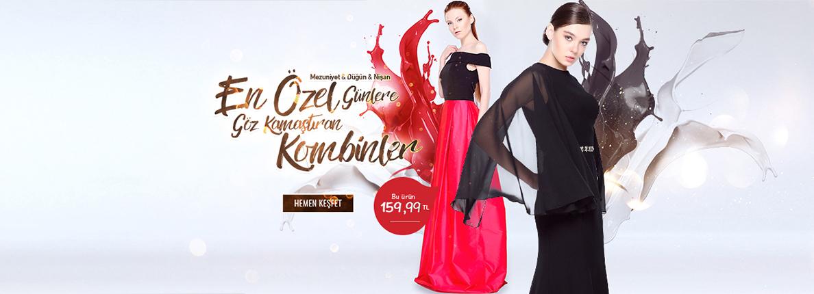 c1b09af737e99 Tozlu Mağazası Açıldı - Giyim & Ayakkabı Tozlu İndirimi - n11.com