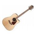 Eşsiz Müzik Deneyimi Yaşatan Akustik Gitar