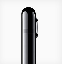 iPhone 7 Fotoğraf Kalitesi