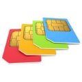 Sim Kart Paketleri Farklı Teknolojik Cihazlarda İletişim Sağlayabiliyor