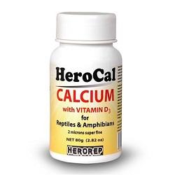 Vitamin Faydaları