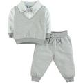 Civil Bebek Giyim Annelerin Yanında