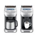 Breville Kahve Makinesi Çeşitleri Ve Uygun Fiyatları