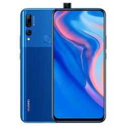 Huawei Y9 Prime 2019 128 GB Cep Telefonu ile Kaliteli Bir Yolculuk