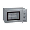 Mutfakta En Büyük Yardımcınız Siemens Beyaz Eşyalar