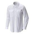 Erkek Gömlek Modelleri Özellikleri Fiyatları