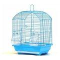 Kuş Kafesi Modelleri, Özellikleri ve Fiyatları