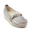 Kadın Günlük Ayakkabı Modelleri, Özellikleri ve Fiyatları