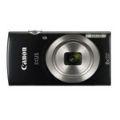 Kompakt Fotoğraf Makinesi Modelleri ile Pratik Fotoğraf Çekme Keyfini Yaşayın