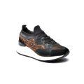 Riccardo Colli Ayakkabı Çeşitleri