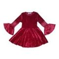 Kız Çocuk Giyim ve Kız Çocuk Elbisesi ile Çocuğunuzun Kendini Keşfetsin