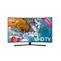 Eşsiz Görüntü Keyfi Sunan Samsung LED TV Modelleri