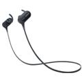 Sony Bluetooth Kulaklıklar ve Tasarıma Göre Değişen Fiyatlar