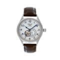 Hislon Saat Modelleri, Özellikleri ve Fiyatları