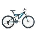 Dağ Bisikleti Modelleri, Özellikleri ve Fiyatları