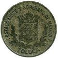 Antika Para ve Madalya Fiyatları