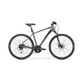 Merida Bisiklet : Bisiklet Teknolojisindeki Görünen İz