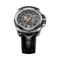 Corum Saat Modelleri, Özellikleri ve Fiyatları