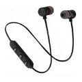 Bluetooth Kulaklık ile Hayatınıza Teknolojik Dokunuş