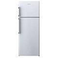 Grundig Buzdolabı Modelleri, Özellikleri ve Fiyatları