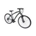 Delta Bisiklet Kalitesi ile Bambaşka Bir Bisiklet Sahibi Olun