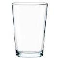 Vitrinlerin Göz Bebeği Su Bardağı