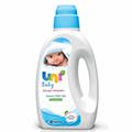 Unibaby Bebek Deterjanı ile Bebekleriniz Sağlıklı Büyür