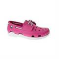 Crocs Ayakkabı Modelleri