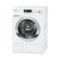 Miele Çamaşır Makinesi Evinizin Uyumlu Parçası