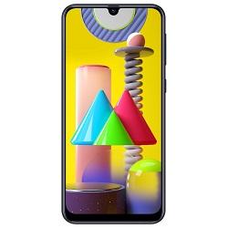 Teknik Özellikleri ile Dikkat Çeken Samsung Galaxy M31 128 GB