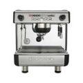 Kahve Makinesi Kafeteryaların Temel İhtiyacı