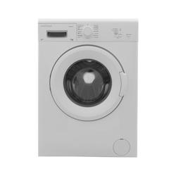 Vestfrost VFCM 5100 T Çamaşır Makinesi ile Etkin Temizlik