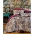 Elart Ev Tekstil Ürünleri ile Eviniz Capcanlı Bir Görünüme Sahip Olur