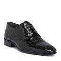 Tergan Erkek Ayakkabı Fiyatları