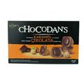 Şölen Çikolata Lokum Fiyatları