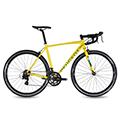 Peugeot Bisiklet Çeşitleri