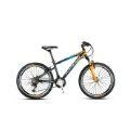 Kron Bisiklet Modelleri, Özellikleri ve Fiyatları